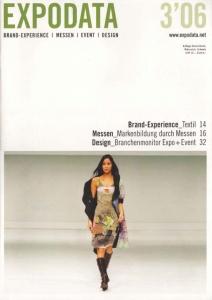 cpd expodata magazine